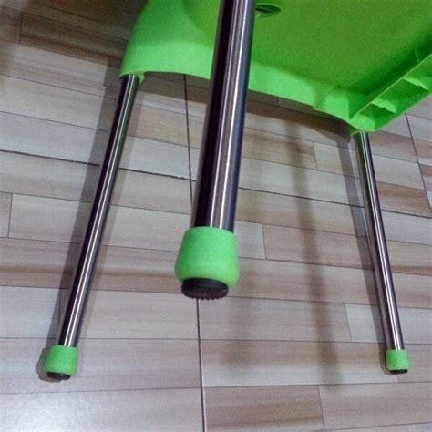 Kursi Plastik Baru kursi plastik shinpo fuga 291 hijau tak kaki kursi