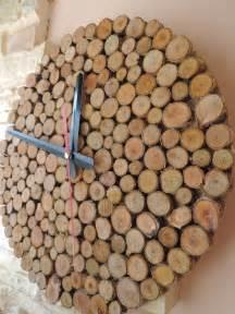 unique large wall clocks rustic wall clock unique wall clocks large wall clock