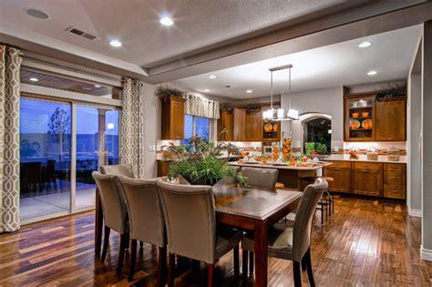 dining room ideas traditional dining room denver