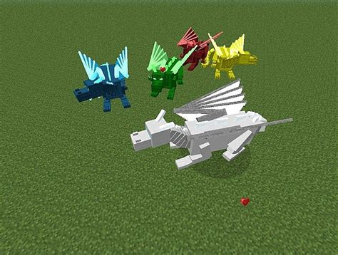 mod dragon city data file host 1 7 4 1 7 8 dragon craft ride colorful dragons