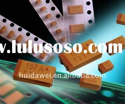 avx low esr capacitor tantalum smd capacitor tantalum smd capacitor manufacturers in lulusoso page 1