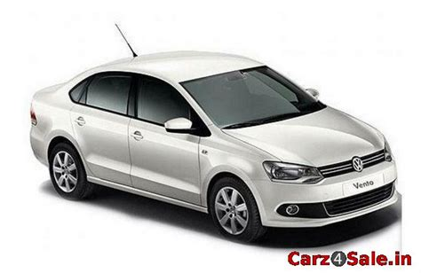 volkswagen vento colours volkswagen vento petrol highline at specifications