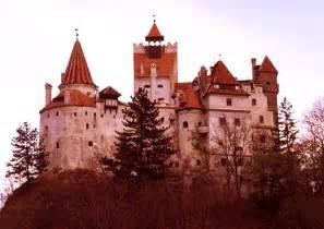 dracula s castle bran castle castelul bran about eastern europe