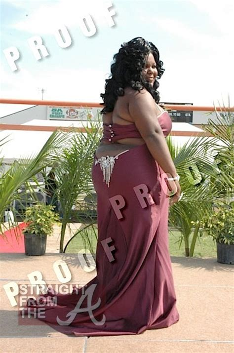 ghetto prom dresses 2012 30 ghetto prom dresses why imperfect list