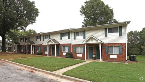 rooms for rent greensboro nc parkview apartments rentals greensboro nc apartments