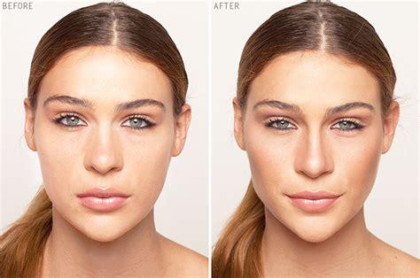 best contour for light skin best contour makeup for pale skin mugeek vidalondon