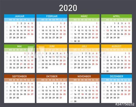kalender  buy  stock vector  explore similar vectors  adobe stock adobe stock