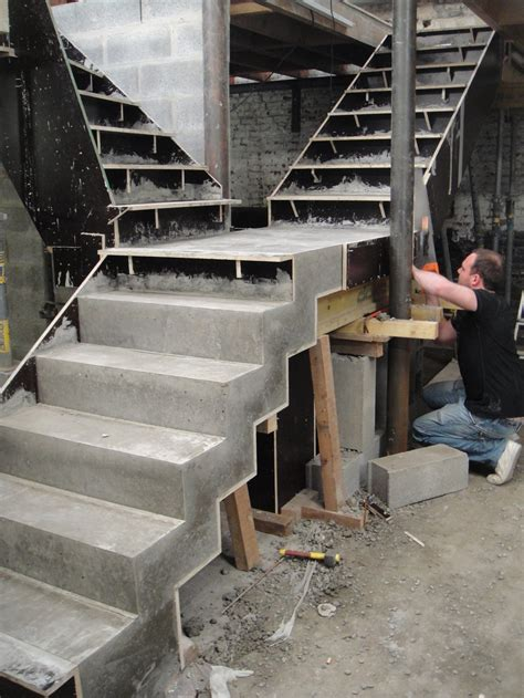calcul d un escalier tournant backspin golf combackspin golf
