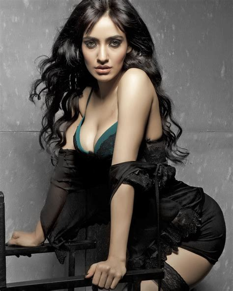 Neha Sharma Beautiful Hd Wallpaper