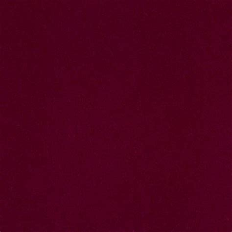 burgundy color pioneer table pad company table pad colors