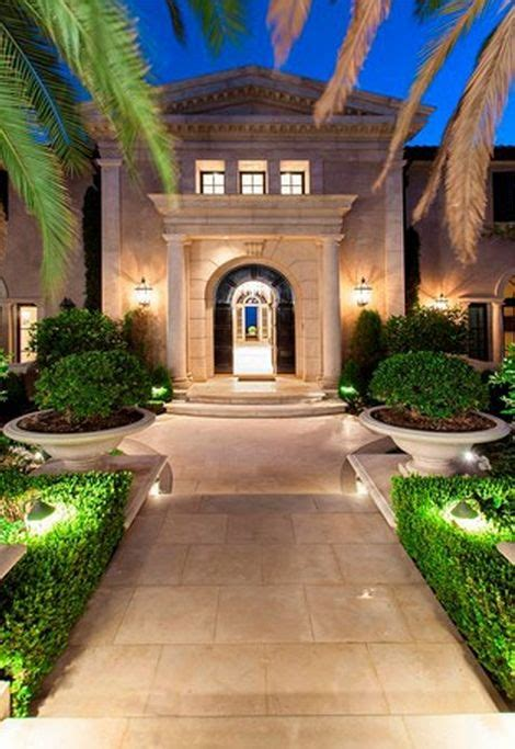 10 best celebrity houses heather dubrow images on pinterest 10 best celebrity houses heather dubrow images on