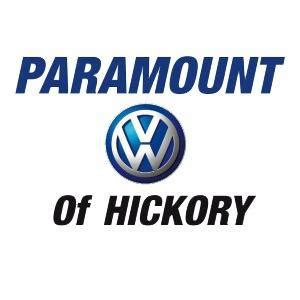 paramount volkswagen paramount volkswagen coupons near me in hickory 8coupons