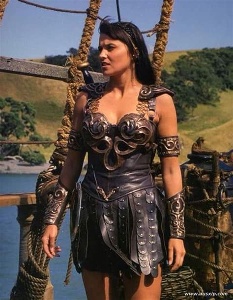 lucy lawless martial arts 1000 images about xena warrior princess photographs on