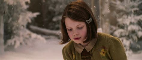 Chronicles Of Narnia Witch Wardrobe by The Chronicles Of Narnia The The Witch The