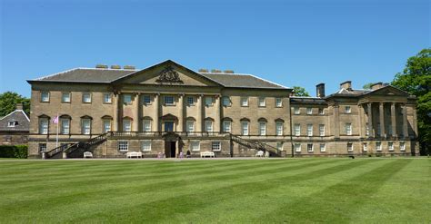 event design yorkshire go tri event at nostell priory t3