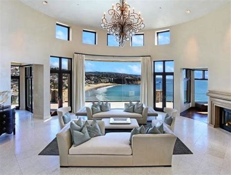 livingroom world beautiful luxury mansion in california most beautiful