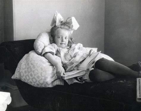 bette davis children 354 best images about bette davis on pinterest