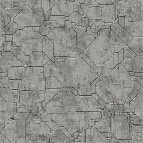 pattern e texture differenza sci fi wall texture design ideas 1928 floor design sci