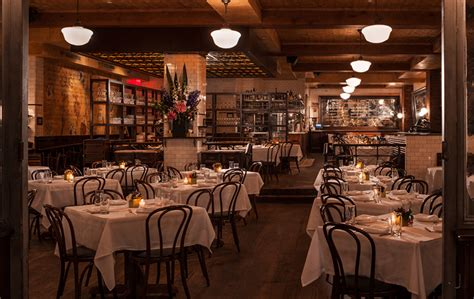 Restaurant Gift Cards Nyc - official site of lavo new york italian restaurant nightclub decor