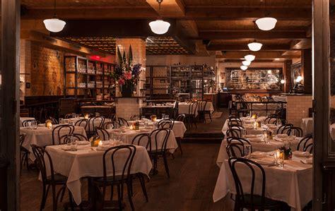 Official Site of Lavo New York Italian Restaurant & Nightclub :: Decor