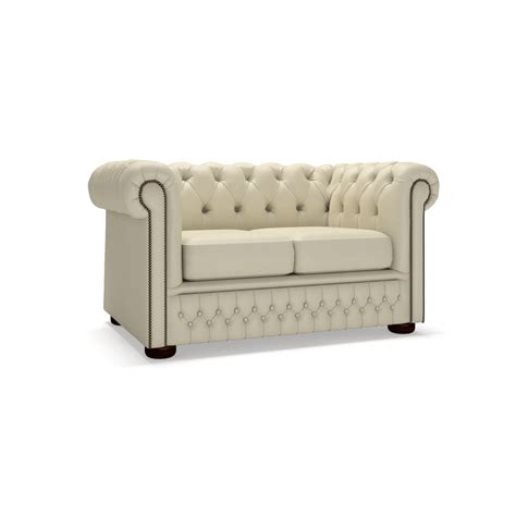 Chesterfield Sofa Beds Ellington 2 Seater Sofa Bed From Timeless Chesterfields Uk
