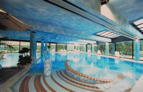 hotel con terme interne hotel belvedere montecatini terme italy updated 2016