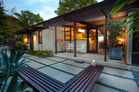 gustave carlson design mid century modern project 45 best mid century modern landscape inspiration images on