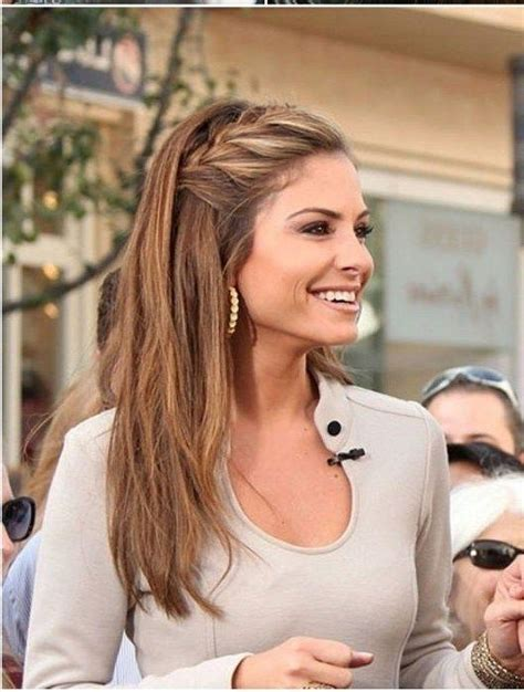 hairstyles for long hair pulled up 15 best ideas of long hairstyles pulled back