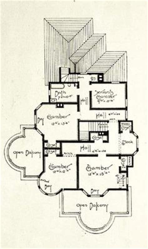 hearst castle floor plan hearst castle san simeon floor plan google search san