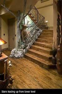 sweeping views 15697ge 1st floor master suite butler