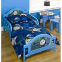 Toddler Cot To Bed Advice Cot Bed Or Junior Bed Mattress To Fit Steam Toddler
