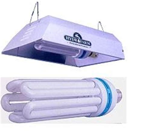 fluorescent lighting fluorescent grow light bulbs for