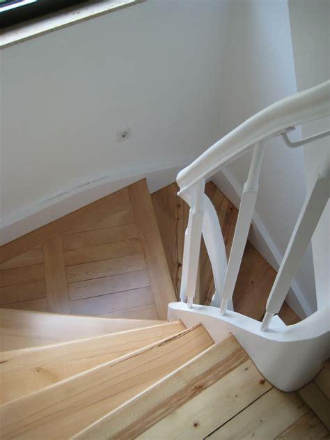treppe sanieren treppe sanieren stunning treppe unsaniert saniert dress