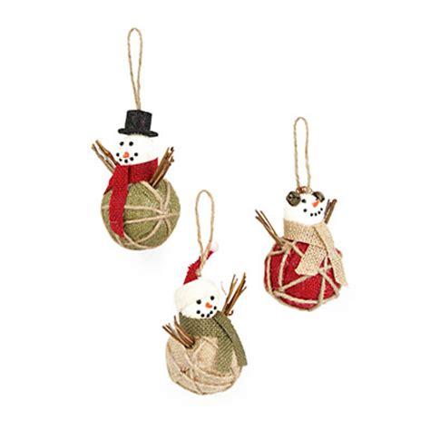christmas tree ornaments at big lots best 28 big lots tree ornaments snowmen snowflake ornaments 3 pack big lots view