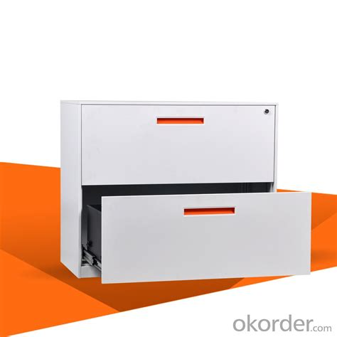 buy office filing cabinet drawer lateral filing cabinet 2