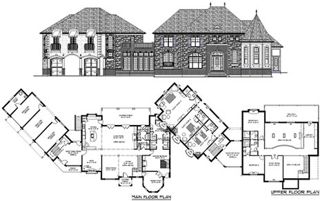 bed and breakfast house plans bed and breakfast home design plans house design plans