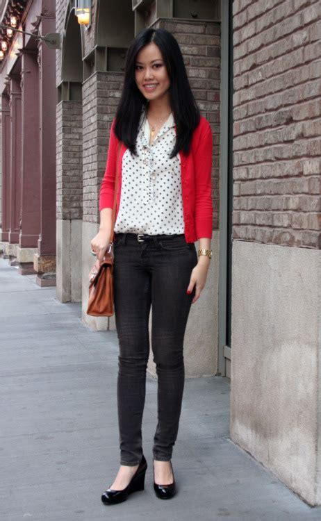 Fashion Mba Nyu by Workplace Wears Workplace Wears Start Up Insider Lydia