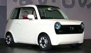 What Is Honda File Honda Ev N Jpg