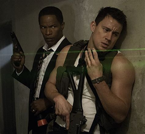 white house movies list white house down review a brainless tedious action movie in the die hard template