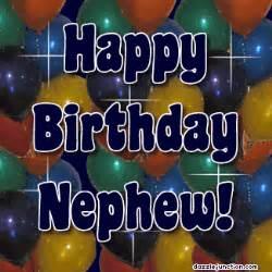 happy birthday to nephew comments images graphics