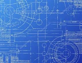 blue print designer blueprint stock vector 169 eyematrix 12178886