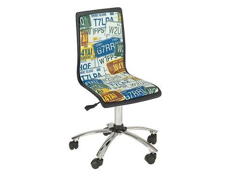 sillas escritorio juvenil silla de escritorio con ruedas estilo juvenil