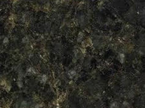 finest granite orlando has to offer
