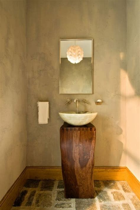 narrow powder room how to make a narrow powder room feel inviting and