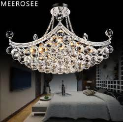 Wholesale Chandelier Crystals Wholesale Factory Price New Chandelier Lighting