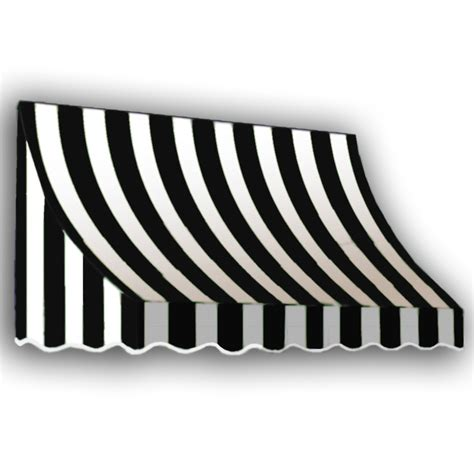 black and white striped awning striped awning 28 images the pink pagoda blue and