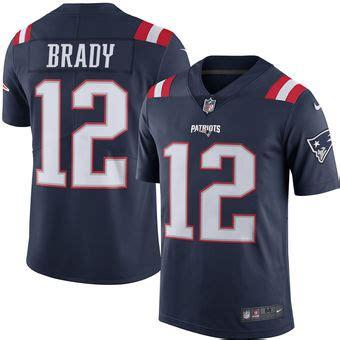 cheap new patriots 12 tom brady color