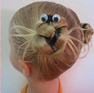halloween hairstyles for thin hair little girl hairdos girls hairdos and hairdos on pinterest