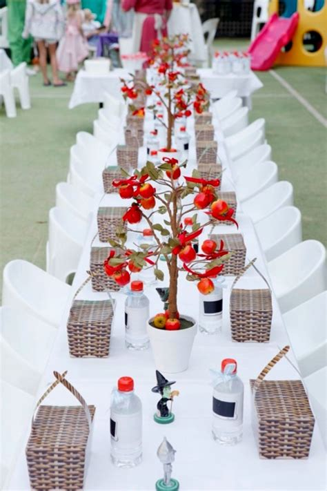 christmas party decoration ideas budget learntoride co
