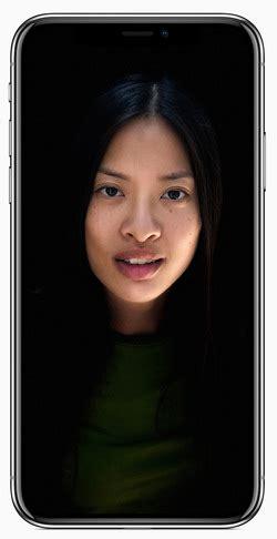 iphone 8 portrait lighting portrait lighting on iphone x iphone 8 plus in photos